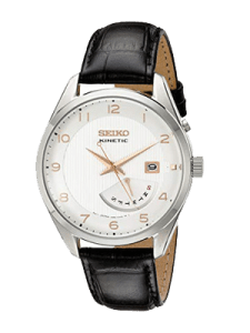 seiko men srn049