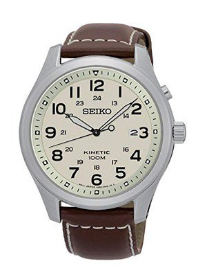 seiko ska723 casual lifestyle watch