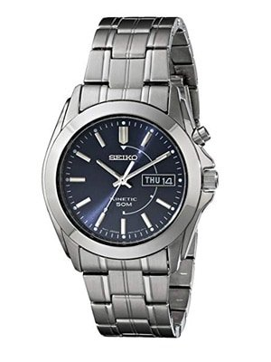 seiko smy111 kinetic watch