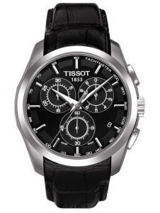 Tissot Watches Review: 12 Best Tissot Watches For Men in 2019 9