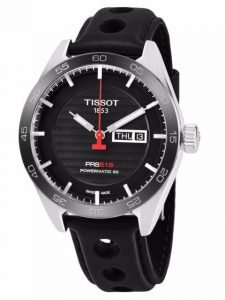 tissot-PRS-516-powermatic-80