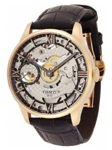 Tissot Watches Review: 12 Best Tissot Watches For Men in 2019 5