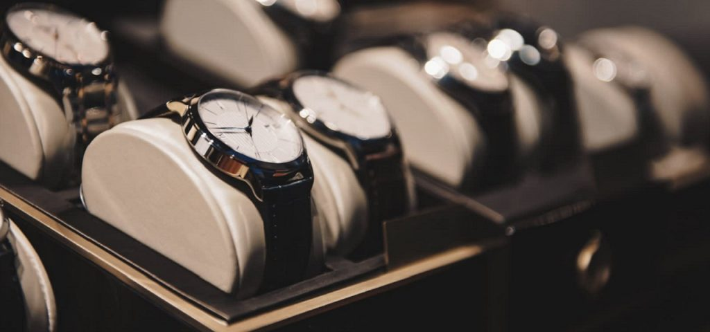Best Luxury Watch Brands 2019 2