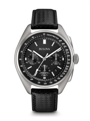 Bulova Watches Review: 10 Best Bulova Watches For Men in 2019 16