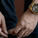 Bulova Watches Review: 10 Best Bulova Watches For Men in 2019 4