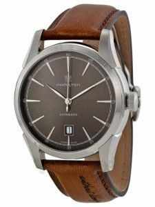10 Best Sapphire Crystal Watches in 2019 – Buyer's Guide & Reviews! 8