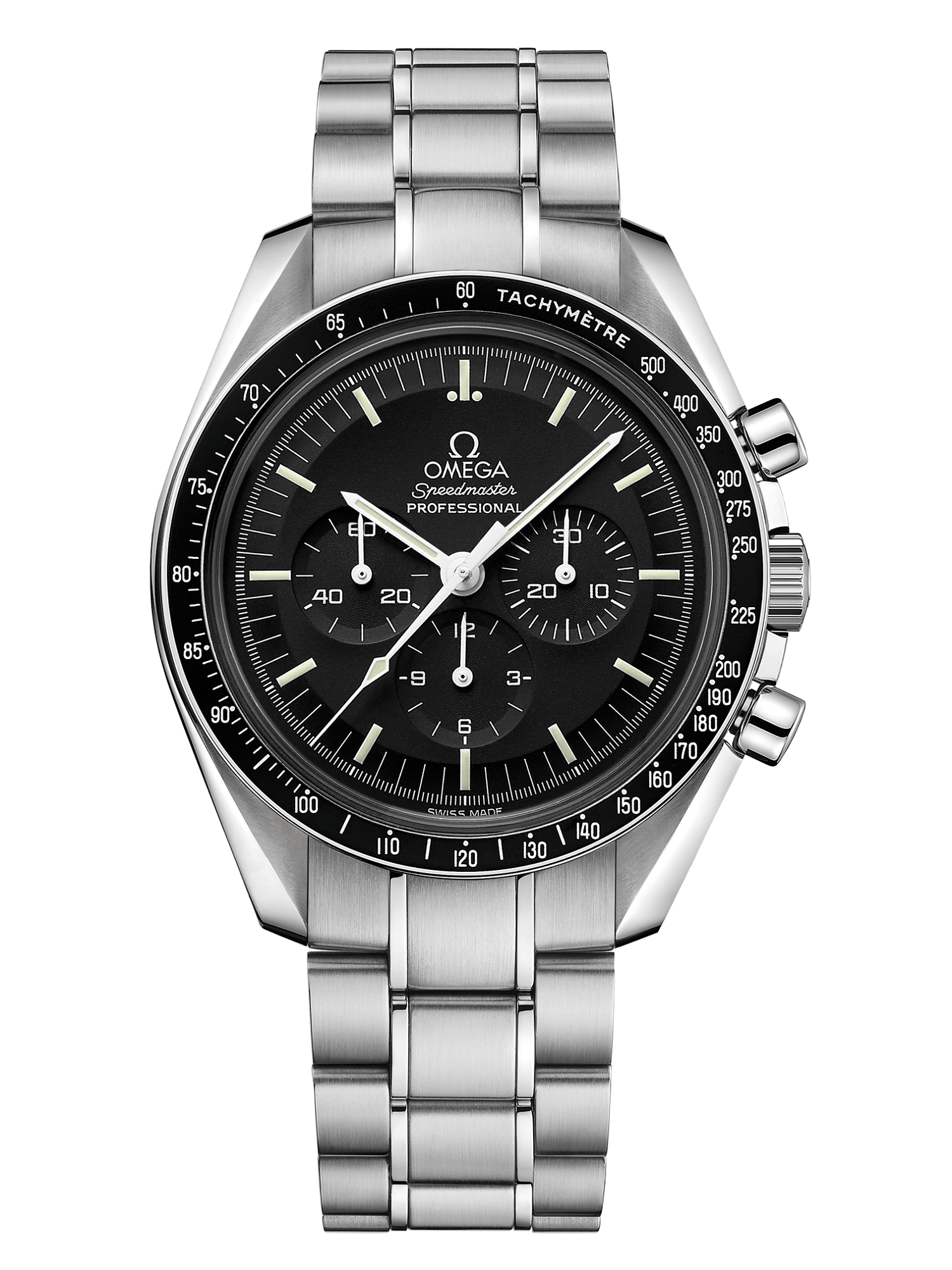 10 Best Sapphire Crystal Watches in 2019 – Buyer's Guide & Reviews! 12