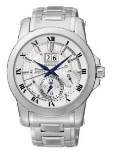10 Best Sapphire Crystal Watches in 2020 – Buyer's Guide & Reviews! 9