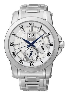 10 Best Sapphire Crystal Watches in 2019 – Buyer's Guide & Reviews! 19