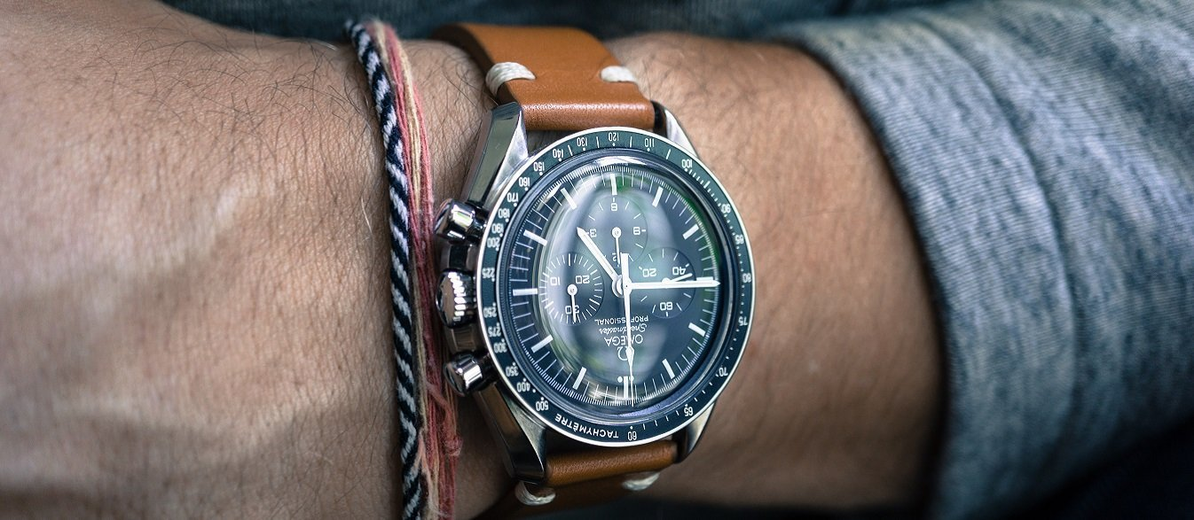 best-omega-watches
