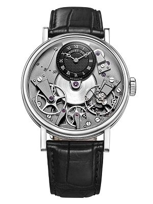 breguet-tradition-white-gold