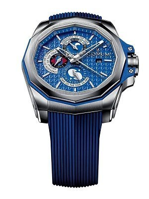 corum-admiral's-cup-ac-one