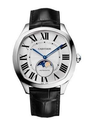 drive-de-cartier-moon-phases