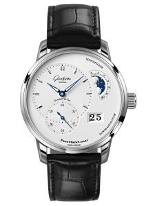 glashutte-original-panomaticlunar