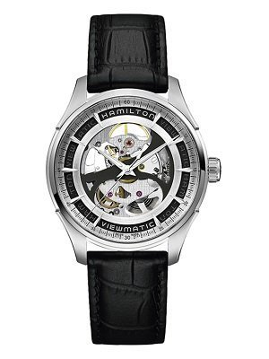 hamilton-jazzmaster-viewmatic-automatic-skeleton