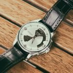 Hamilton Watches Review: 10 Best Hamilton Watches For Men in 2019 3