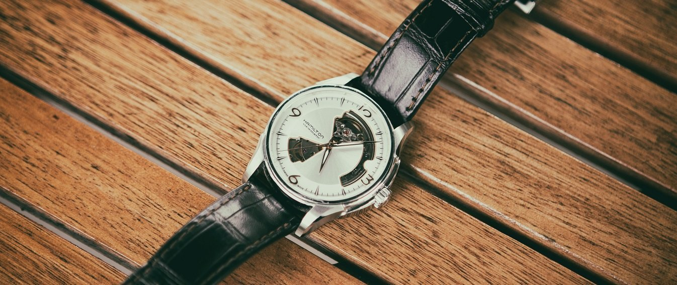 hamilton-watches-review-10-best-hamilton-watches