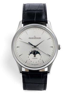jaeger-lecoultre-master-ultra-thin-moon-phase