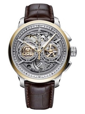 maurice-lacroix-masterpiece-chronograph-skeleton