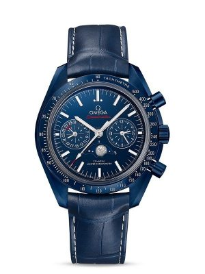omega-speedmaster-moonphase-master-co-axial