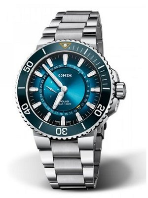 oris-aquis-great-barrier-reef-limited-edition-III