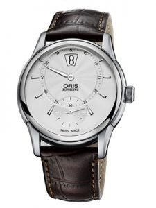 Oris Watches Review: 8 Best Oris Watches For Men in 2019 7