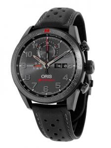 Oris Watches Review: 8 Best Oris Watches For Men in 2019 6