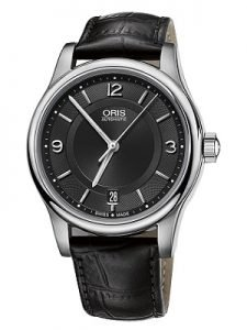 Oris Watches Review: 8 Best Oris Watches For Men in 2019 9