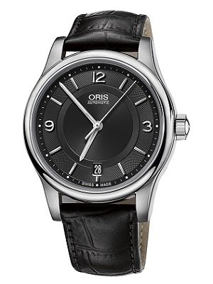 Oris Watches Review: 8 Best Oris Watches For Men in 2019 17