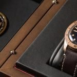 oris-watches-review-8-best-oris-watches-for-men