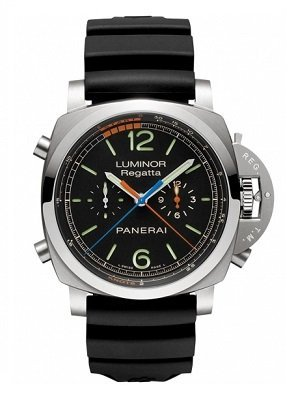 panerai-luminor-1950-3-day-chrono-flyback-regatta
