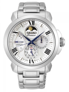 seiko-premier-kinetic-moon-phase