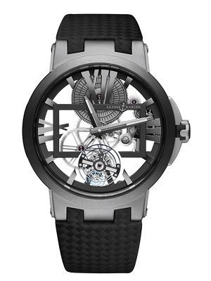 ulysse-nardin-executive-skeleton-tourbillon