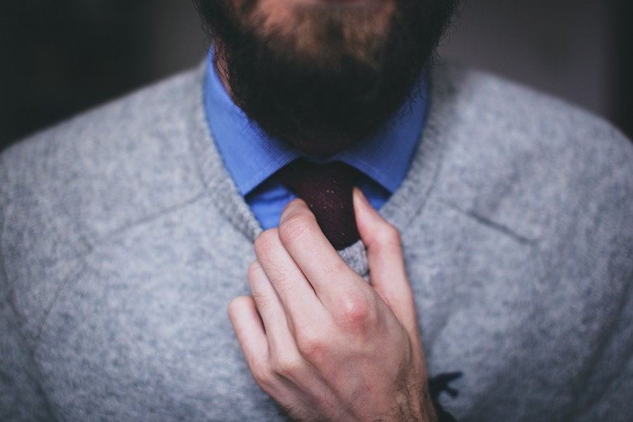 The Complete Guide To Business Dress Codes for Men 52