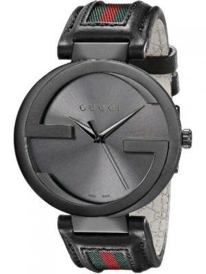 Gucci Watches Review: 10 Best Gucci Watches For Men in 2020 13