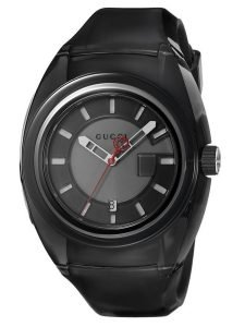 Gucci Watches Review: 10 Best Gucci Watches For Men in 2020 12