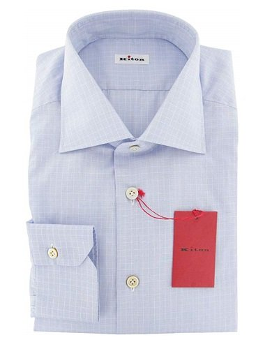 12 Best Slim Fit Dress Shirts for Men in 2020 – Buyer's Guide & Reviews 20
