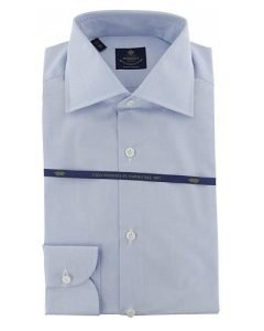 12 Best Slim Fit Dress Shirts for Men in 2020 – Buyer's Guide & Reviews 11