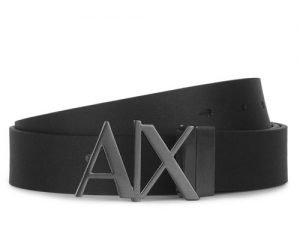 armani-exchange-mens-leather-logo-hinge-belt