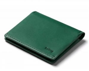 20 Best Minimalist Wallets For Men in 2020 – Buyer's Guide & Reviews 3