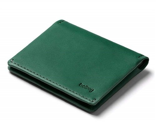 20 Best Minimalist Wallets For Men in 2020 – Buyer's Guide & Reviews 23