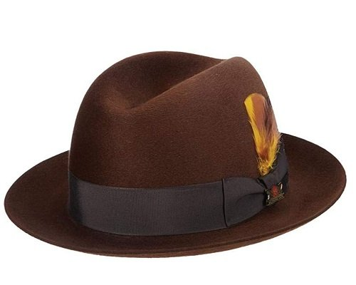 biltmore-chicago-fur-felt-fedora-hat