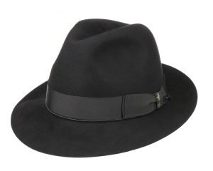 10 Best Fedora Hats For Men in 2020 – Buyer's Guide & Reviews 12
