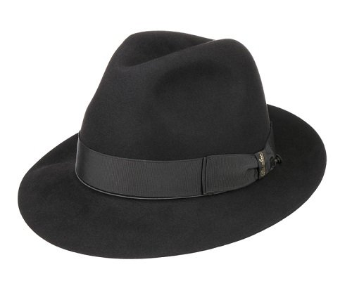 10 Best Fedora Hats For Men in 2020 – Buyer's Guide & Reviews 22