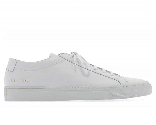 common-projects-mens-white-sneakers