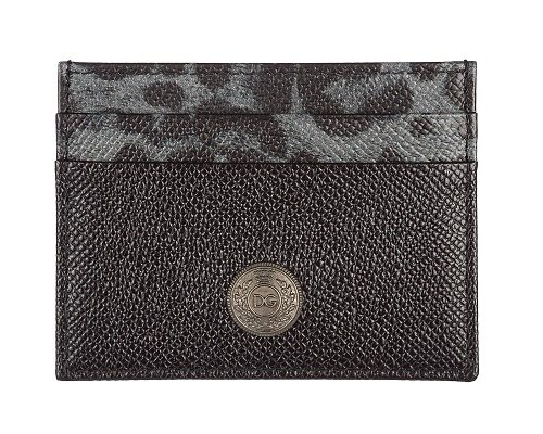 20 Best Minimalist Wallets For Men in 2020 – Buyer's Guide & Reviews 32