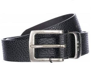 15 Best Men's Belts for Jeans in 2020 – Buyer's Guide & Reviews 9