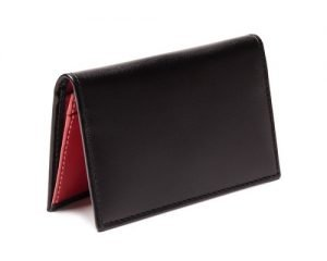 20 Best Minimalist Wallets For Men in 2020 – Buyer's Guide & Reviews 16