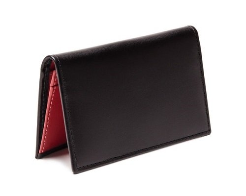 20 Best Minimalist Wallets For Men in 2020 – Buyer's Guide & Reviews 36