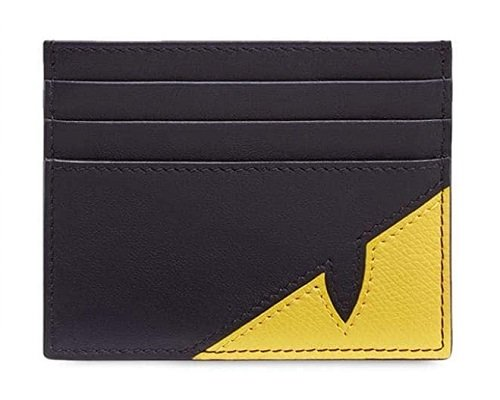 20 Best Minimalist Wallets For Men in 2020 – Buyer's Guide & Reviews 35